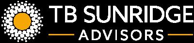 TB-Sunridge-Logo_yel-and-wt-400
