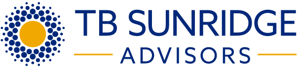 TB-Sunridge-logo