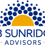 TB-Sunridge-logo-stacked_300px_rgb