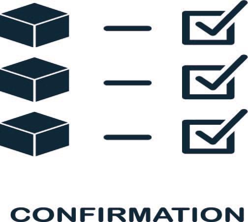 Confirmation Consensus